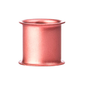 Pink-Anodized 2 Amps Adapter Insert (Electrical and Electronical Engineering)