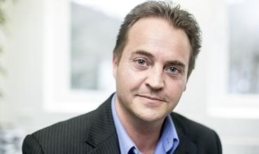 André Schürmann