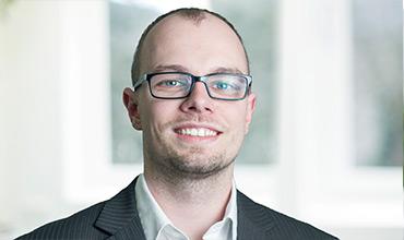 Denis Oberländer